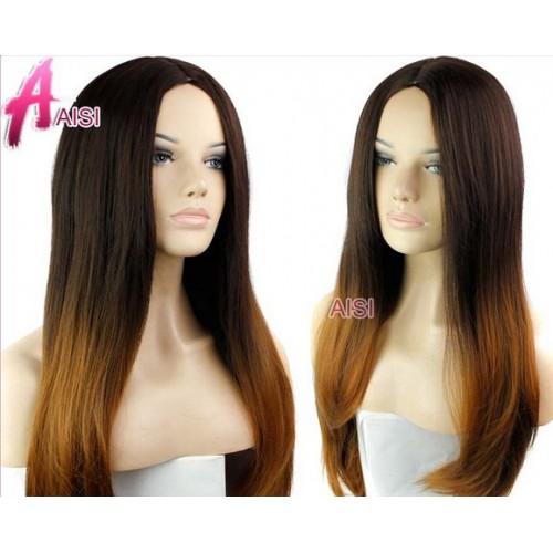 Купить в одессе парик из натуральных волос